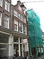 Amsterdam - Tweede Goudsbloemdwarsstraat 6.jpg
