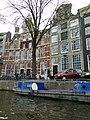 Amsterdam 10.04.2012 - panoramio (34).jpg