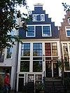 amsterdam egelantiersstraat 29 - 1009