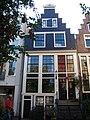 Amsterdam Egelantiersstraat 29 - 1009.JPG
