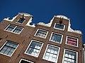 Amsterdam Lindenstraat 34 - 3573 (2).JPG
