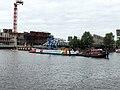 Amsterdam Pride Canal Parade 2019 084.jpg