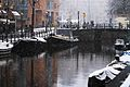 Amsterdam winter-39 (8460112535).jpg