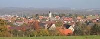 Amstetten-Dorf Württemberg NE 2008 10 11.jpg