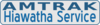Amtrak Hiawatha icon.png