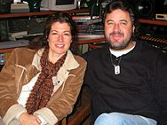 Amy Grant and Vince Gill.jpg