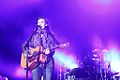 Amy Macdonald at PHOENIX-See Flutung 2010.jpg