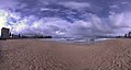 An Afternoon at Manly (5464077319).jpg