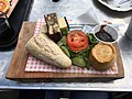 An Elsecar Ploughman's Lunch.jpg