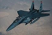 An F-15E Strike Eagle (210127-F-CC297-9234).jpg