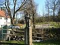 An der Kürnach - panoramio.jpg