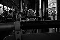 An old woman sitting on the bus.jpg
