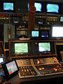 Analog Master Control (2005).jpg