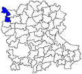Anantapur mandals outline01.png
