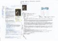 Anatomie van een kunstenaarsbiografie.png