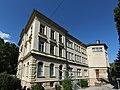 Anatomisches Institut Innsbruck (IMG 2200).jpg