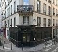 Ancien débit de boisson, rue Jean-Poulmarch 01.jpg