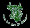 Ancien logo.png