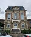 Ancienne mairie Orly 6.jpg