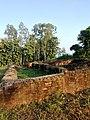 Ancient Site of Tola Salrgarh (4).jpg