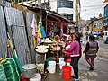 Andahuaylas Peru- bread seller.jpg