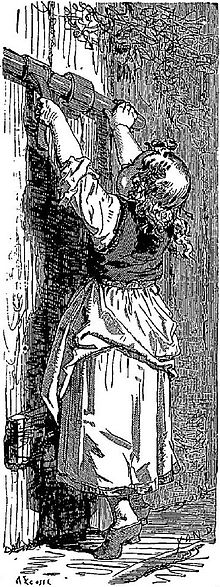 Andersen - Contes danois, trad. Grégoire et Moland, 1873, ill. p298.jpg