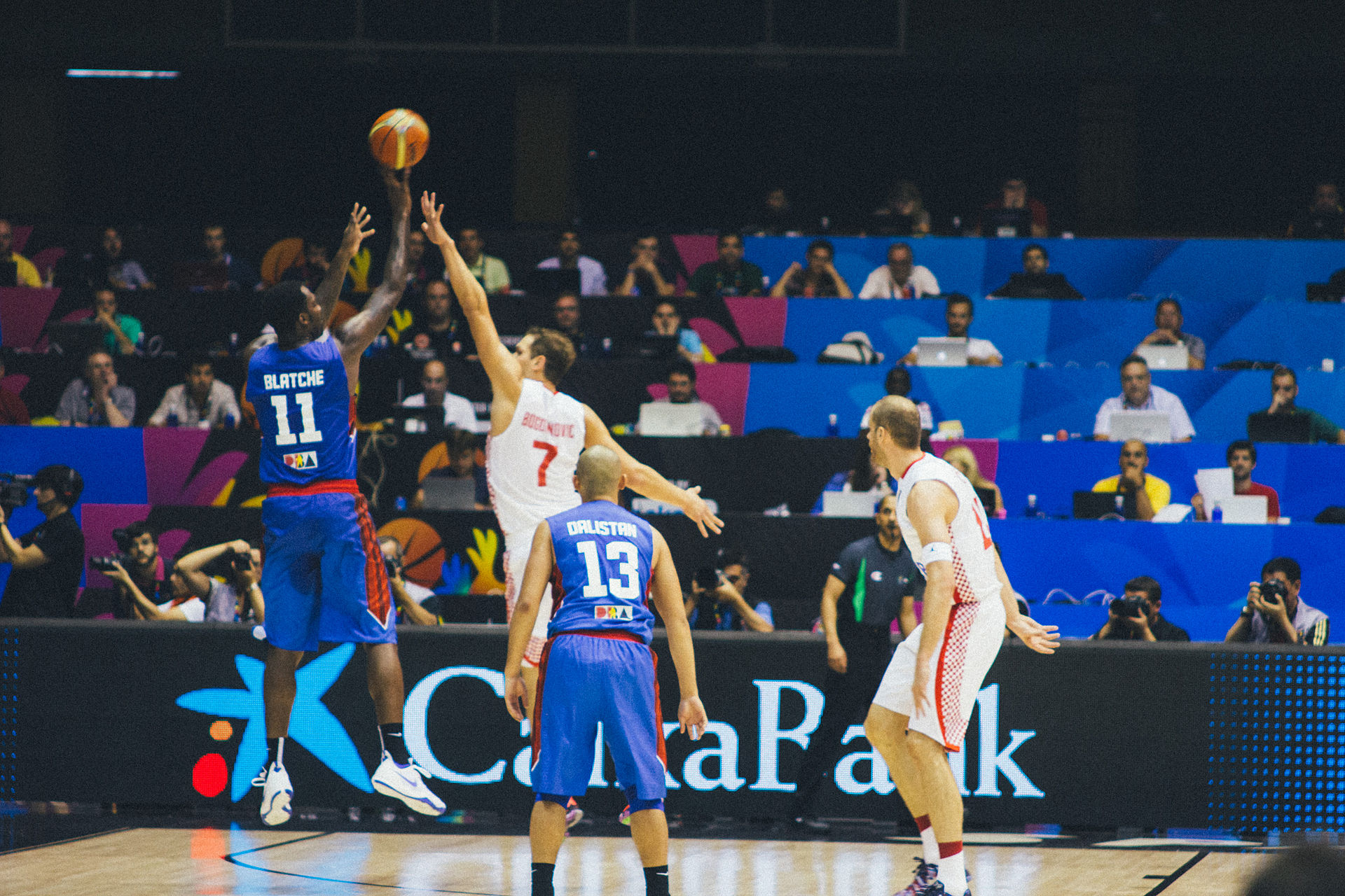 [Image: 1920px-Andray_Blatche_World_Cup_2014.jpg]