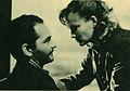 Andrea Checchi e Costance Dowling.jpg
