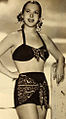Andrea King 1946.jpg