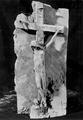 Andrea Malfatti – Cristo crocifisso.tif