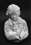 Andrea Malfatti – Ritratto di bambino.tif