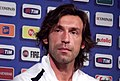 Andrea Pirlo press conference Euro 2012 (3).jpg