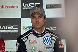 Andreas Mikkelsen 2 Exponor Rally de Portugal 2016.jpg