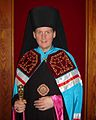 Andrei Brennan - Major Archbishop of Canada of the Ukrainian Orthodox Church in America.jpg
