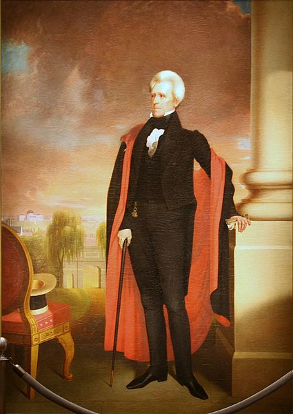 File:Andrew Jackson by Ralph Eleaser Whiteside Earl.jpg
