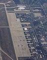 Andrews AFB aerial 2010 Mar.jpg