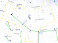 Andromeda constellation map (1).png