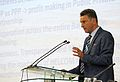 Andrzej Jagusiewicz Baltic Sea Parliamentary Conference Olsztyn 2014.JPG