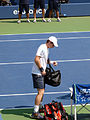 Andy Murray US Open 2012 (2).jpg