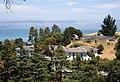 Angel Island (40187).jpg