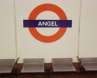 Angel tube station logo.jpg