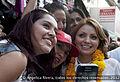Angelica Rivera de Peña en Encuentro con la sociedad de Chilpancingo. (6929785978).jpg