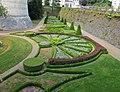 Angers (Maine-et-Loire) (9651531859).jpg