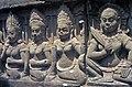 Angkor-067 hg.jpg