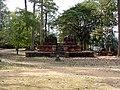 Angkor Thom Südtor 01.jpg