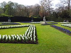 Anglesey Abbey - Formal Garden Spring 2.jpg