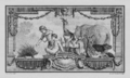 Animaux de l'Afrique II (Zebre et Hippopotame) - Animals of Africa 2 (Zebra and Hippo) - Gallica - ark 12148-btv1b2300259w-f2.png