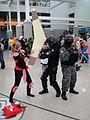 Anime Expo 2010 - LA (4837250882).jpg