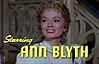 Ann Blyth in The Student Prince trailer.jpg