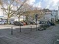 Anna-Pogwisch-Platz.jpg